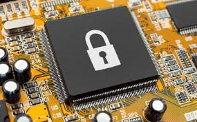 Boot and Software integrity check in end-user device