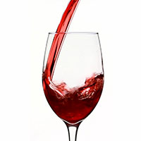 Wine Filtering Technologies