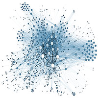 Natural Language Processing (NLP) and Morphological Analysis