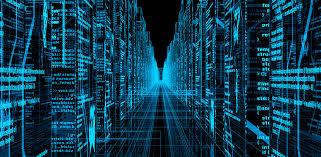 Development of an external big data warehouse including a flexible business intelligence solution.