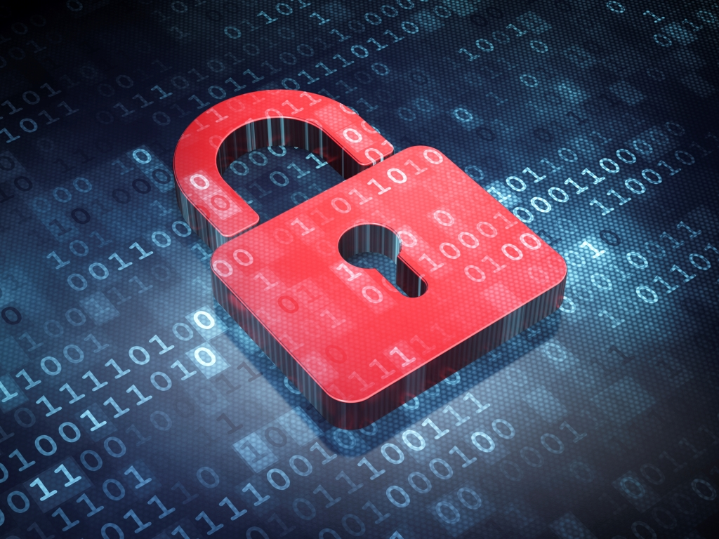 Physical Layer Security for IoT