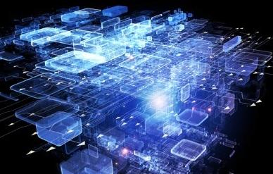 future intelligent telco networks