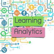 Personalized e-Learning System with Learning Analysis