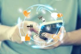 2025 human centric Customer Relationship Management